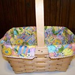 easter-spring-basket-longaberger-receipe-card