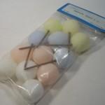 pastel-easter-eggs