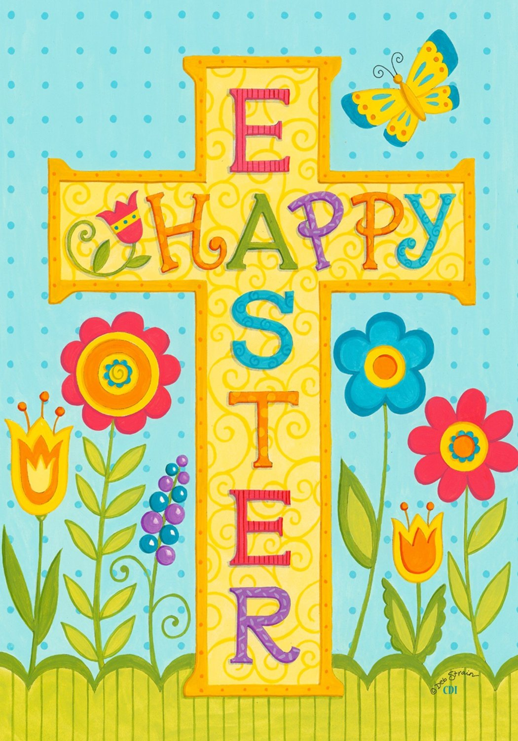 Religious easter gifts easter ideas happy easter religious negle Images